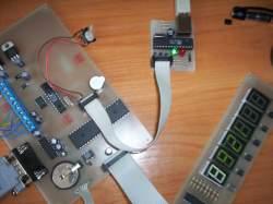 USBasp1.jpg