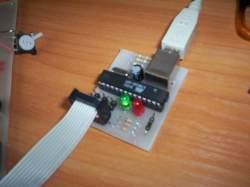 USBasp2.jpg