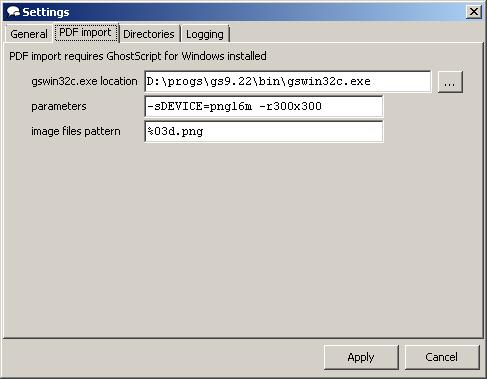 Cbr/cbz repack/compress tool